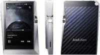 Astell&Kern выпустил новинку: AK380 Stainless Steel