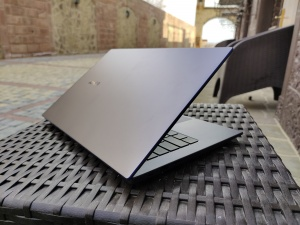 Обзор Honor MagicBook 14 AMD Ryzen 5 4500U