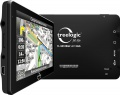 Новые GPS-навигаторы Treelogic TL-5010BGF AV 2Gb и Treelogic TL-5010BGF AV HD 2Gb