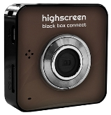 Обзор Highscreen Black