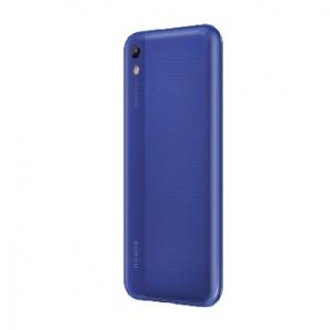 7b6a063bb95a HONOR представляет новый смартфон