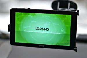Кронштейн планшета android (андроид) для беспилотника spark светофильтр юв mavic по выгодной цене