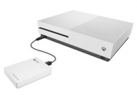 Seagate представляет Seagate® Game Drive for Xbox Game Pass Special Edition — накопитель для поклонников Xbox