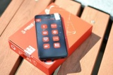 Обзор BQ Mobile BQ-5037 Strike Power 4G