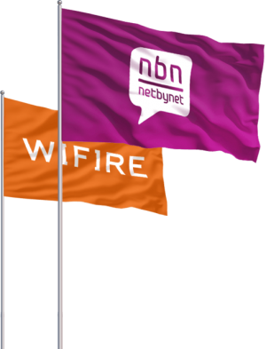 NETBYNET (бренд Wifire) запустила приложение Wifire TV Lite для телевизоров Samsung