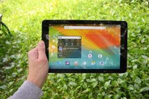 Кронштейн планшета android (андроид) к беспилотнику spark чехол phantom по себестоимости