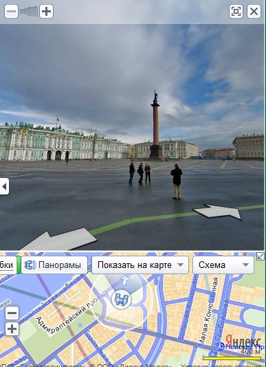 карта москвы панорама улиц яндекс гладит сиськи Раздолбленные