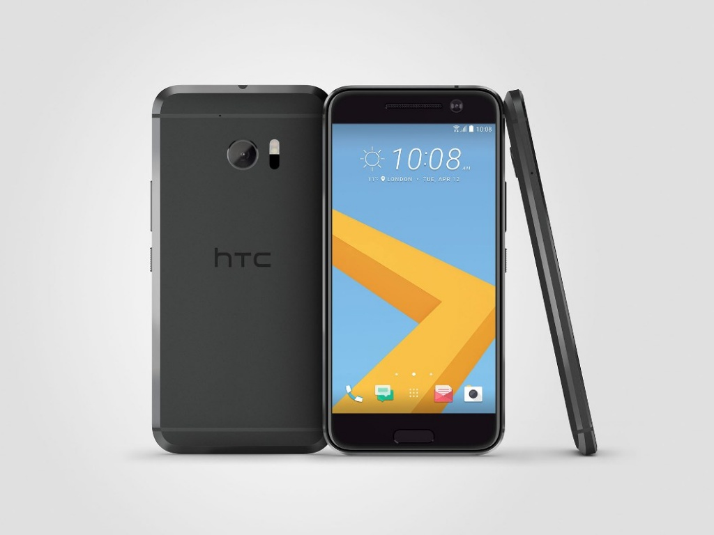 HTC 10_CarbonGray_.jpg