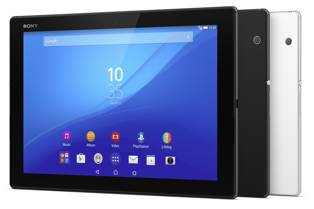 Xperia Z4 Tablet.jpg