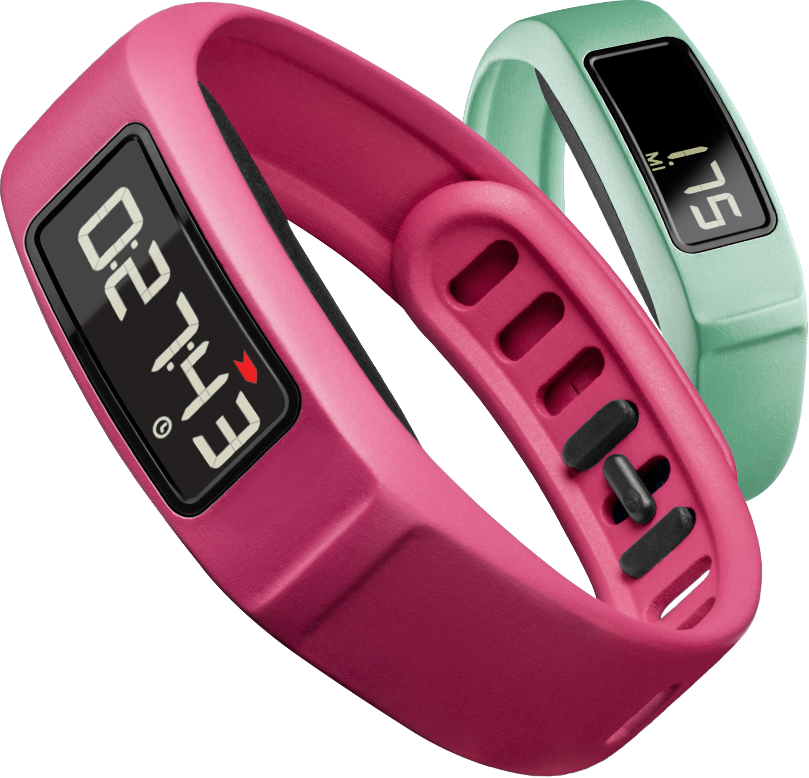 vivofit2 red and green.png