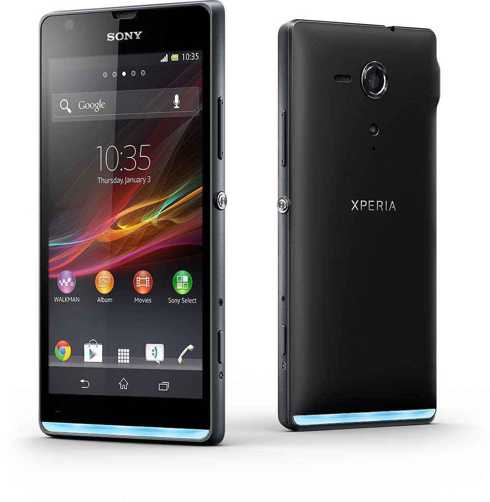 Xperia SP_Black.jpg