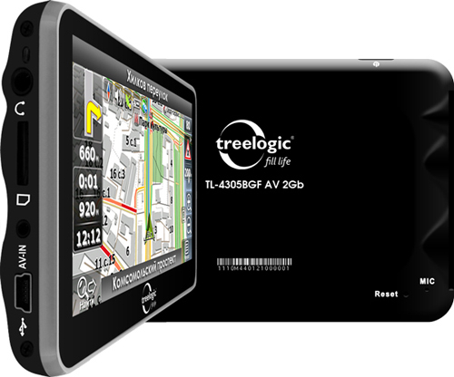 Treelogic-TL-4305BGF-AV-2G-side-back-web.jpg