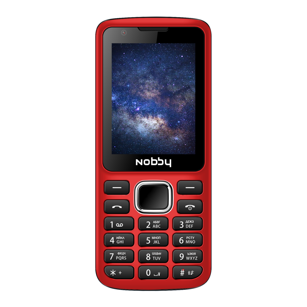 Nobby-230-red-black-red-02.png