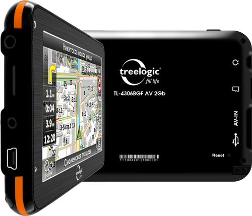 Treelogic-TL-4306BGF-AV-2Gb-side-back-web.jpg
