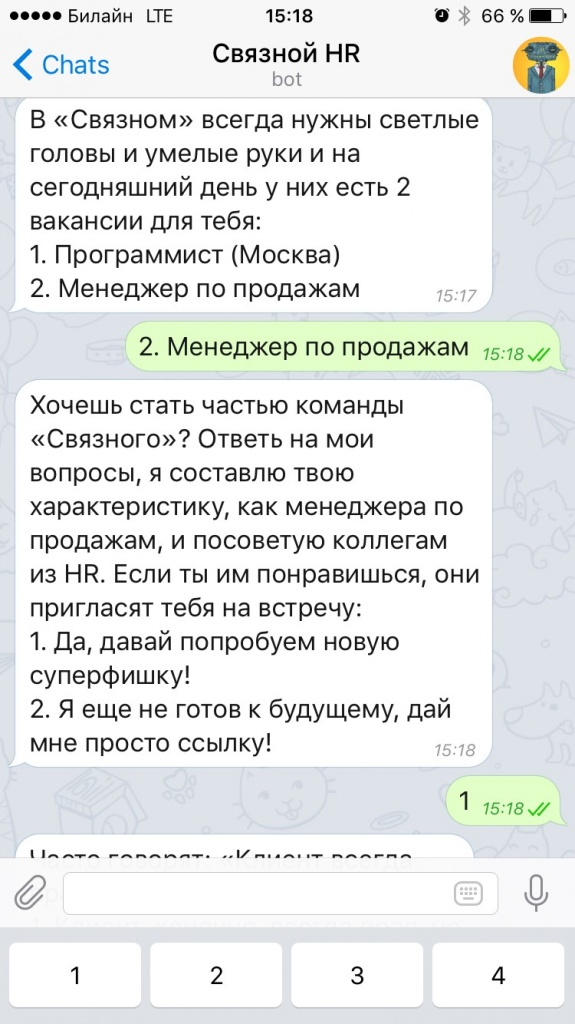 Screenshot Svyaznoy HR-Bot (2).jpg