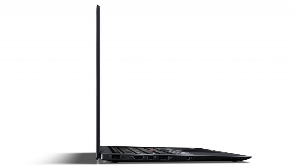 ThinkPad_X1_Carbon_Touchleftopen.jpg