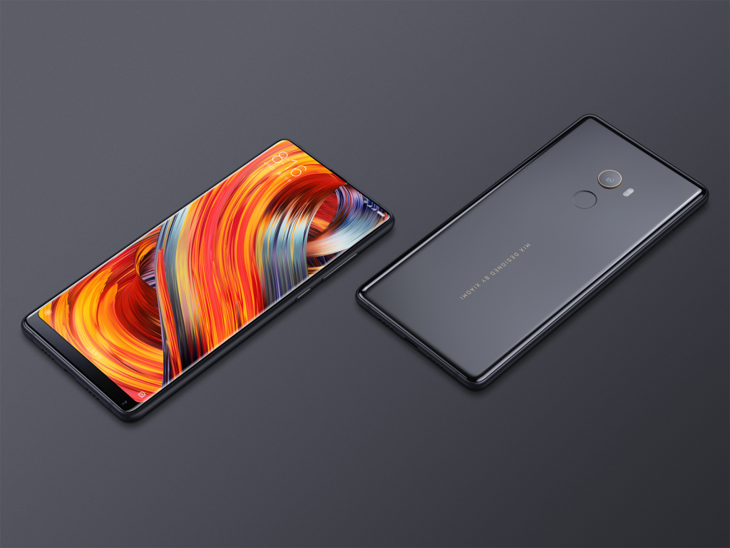 Mi MIX 2_08_preview.png