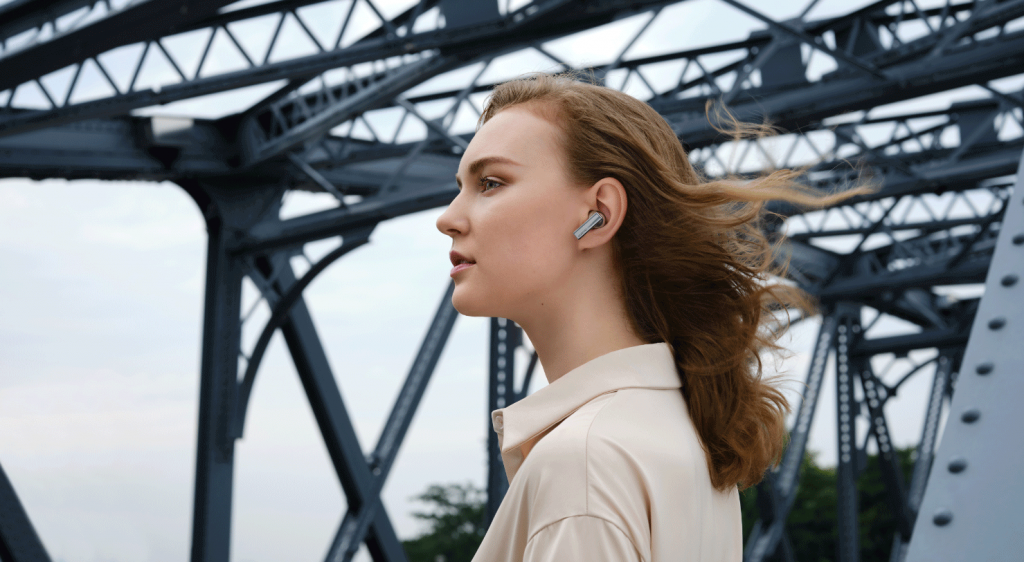 huawei-freebuds-pro-wind-noise-cancellation_large.png