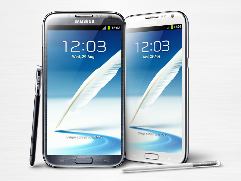 Note2-Official-11.jpg