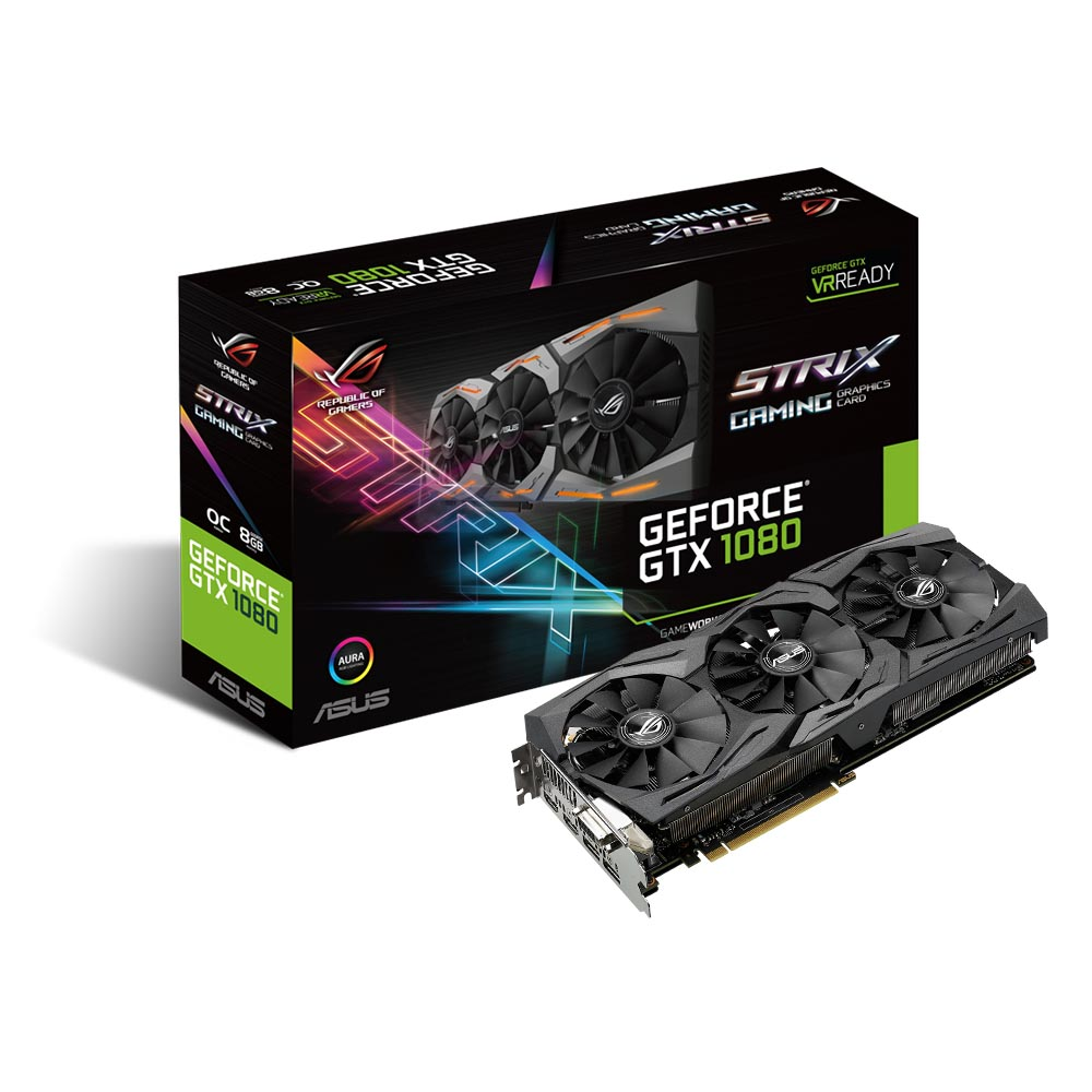 STRIX-GTX1080-O8G-GAMING_box+vga.jpg