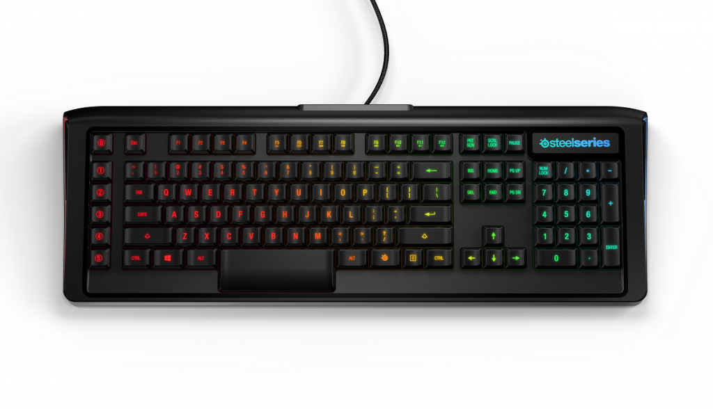 SteelSeries Apex M800.png