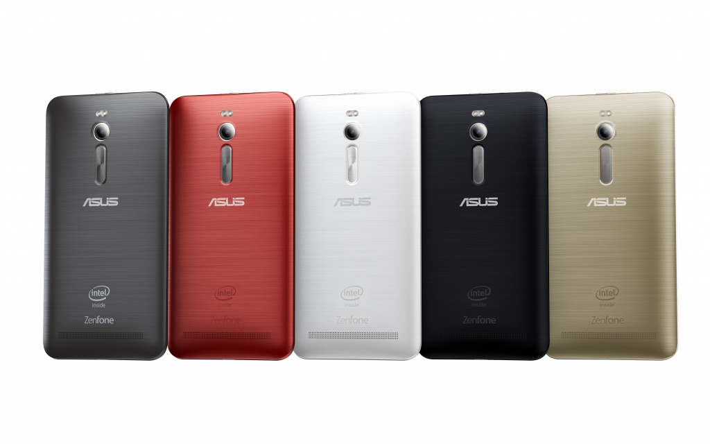 ASUS ZenFone 2 color line up.jpg