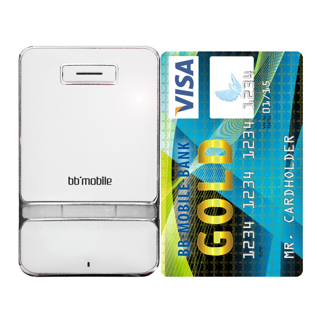 kreditka bb-mobile-bank and micrON-3white.jpg