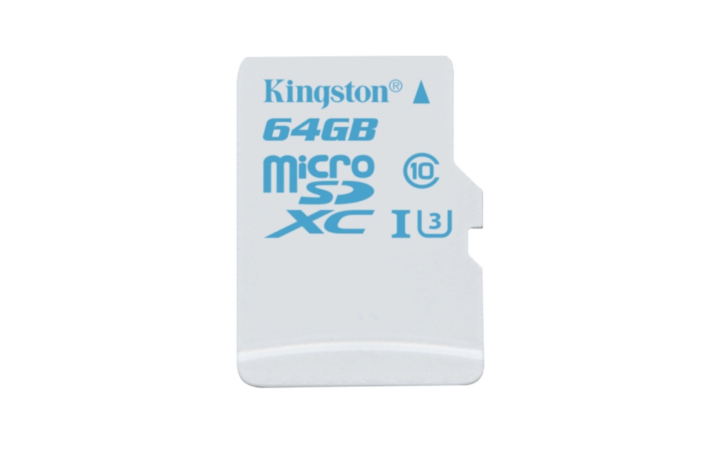 microSDXC Action Camera UHS-I U3 64GB.jpg