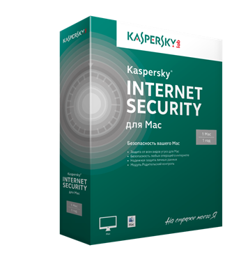 internet security essays False it vulnerability assessment refers to the process which involves identification of what could happen that could negatively affect the confidentiality.
