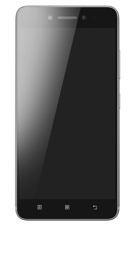 S90_Graphite Grey_Product tour_Front.jpg