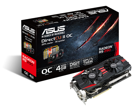 ASUS R9290-DC2OC-4GD5 with box.jpg