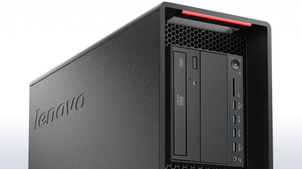 lenovo-desktop-tower-workstation-thinkstation-p500-front-detail-2.jpg