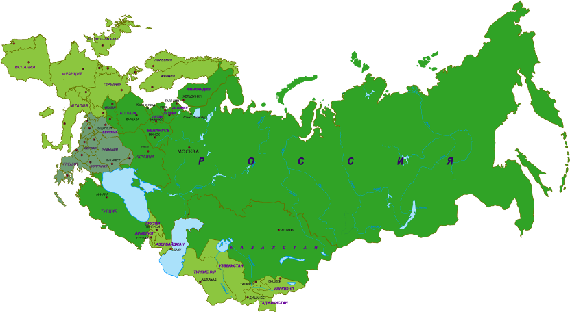 map_Navitel2011.png