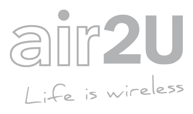 air2U-Life-is-wireless.jpg
