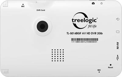 Treelogic-TL-5014BGF-AV-HD-DVR-2Gb-back-web.jpg