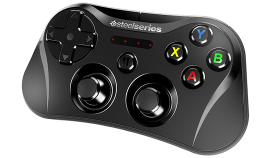 SteelSeries_Stratus_Gaming_Controller.jpg
