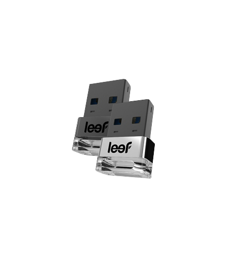 Leef Supra 3.0 USB Flash Drive.jpg