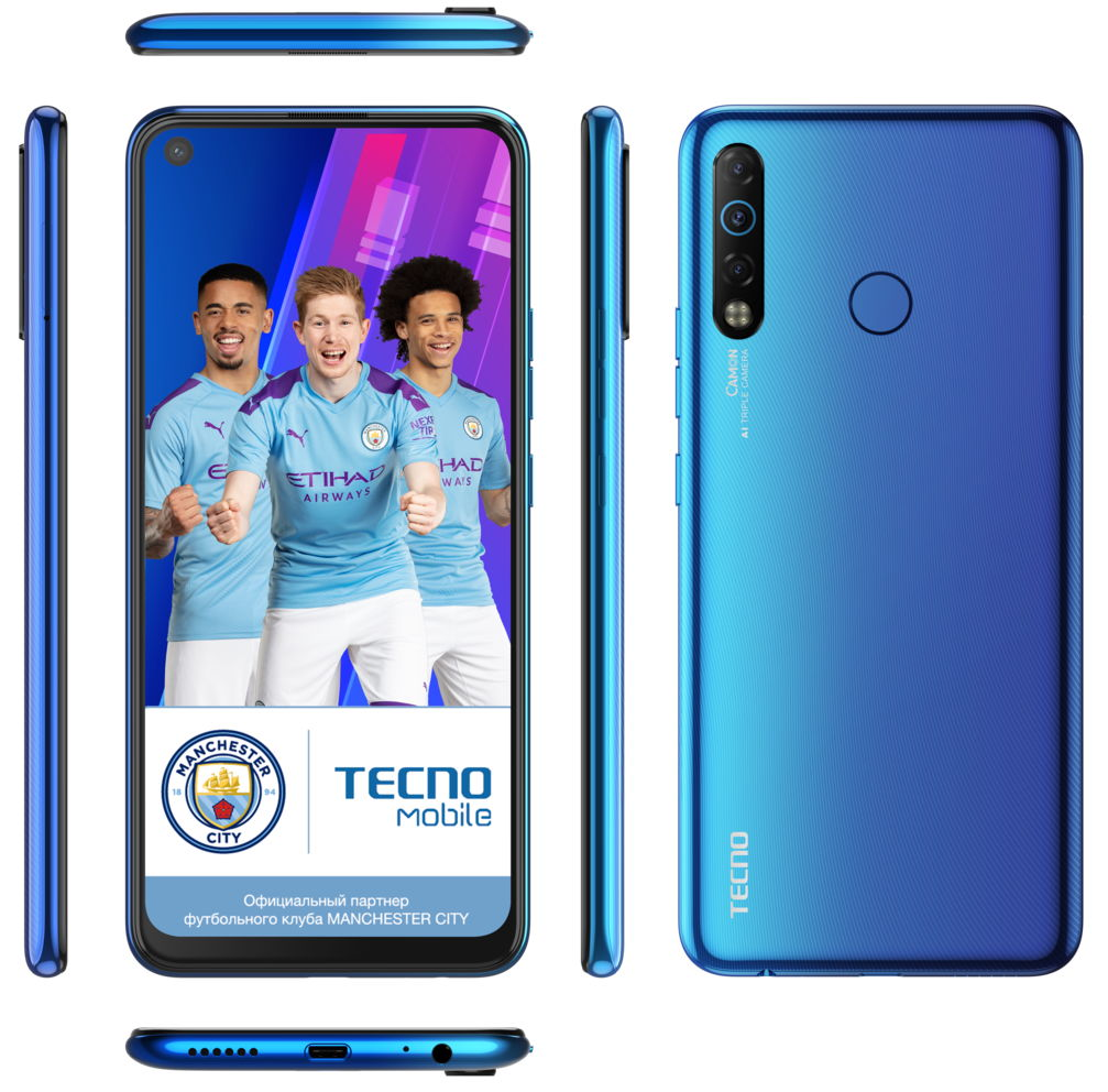 CAMON 12 Air_Bay Blue.jpg