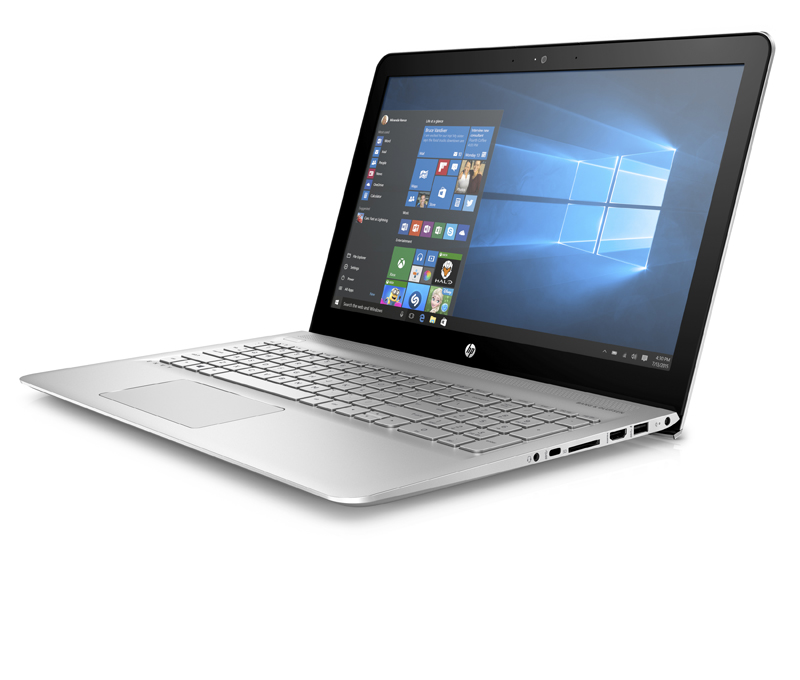 HP ENVY 15.6_nontouch_Left Facing.jpg