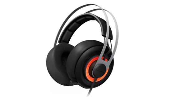 SteelSeries_Siberia_Elite_Headset_Black.png