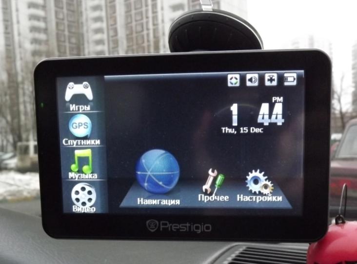 скачать руководство по эксплуатации навигации для автомобильного навигатора навител