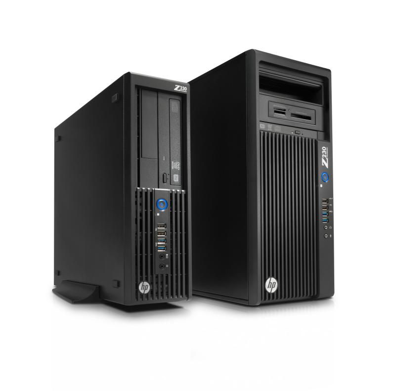 HP Z230 Tower Workstation with HP Z230 SFF Workstation_Hero.jpg