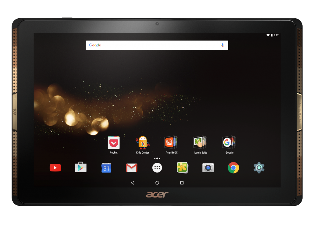 Iconia_Tab_10_A3-A40_FHD_wp_01.png