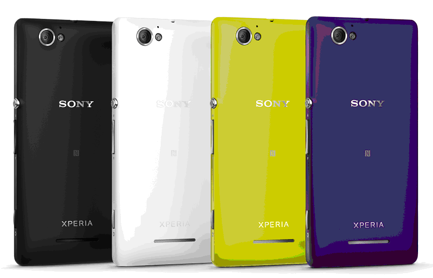 Sony Xperia.png