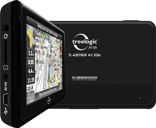 Treelogic-TL-4307BGF-AV-2Gb-side-back-web.jpg