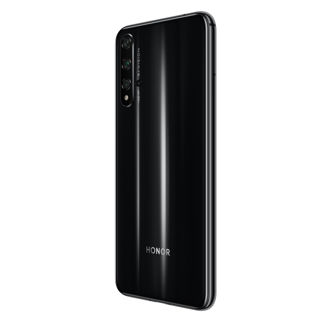 HONOR 20_Midnight Black (2).jpg