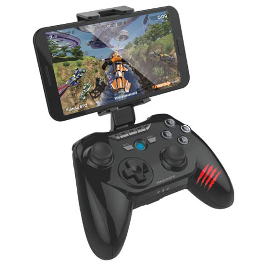 Mad-Catz-CTRLR-Mobile-Gamepad-003.jpg