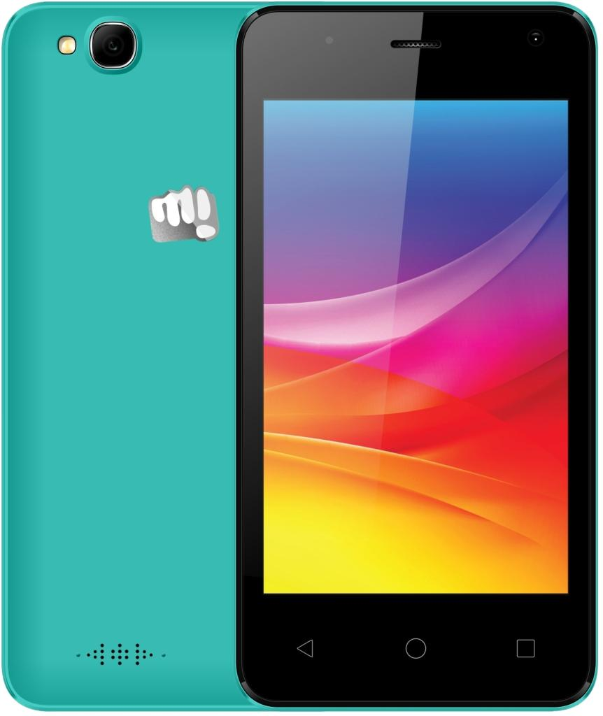 micromax-canvas-pace-mini-q401-zelenyy.jpg