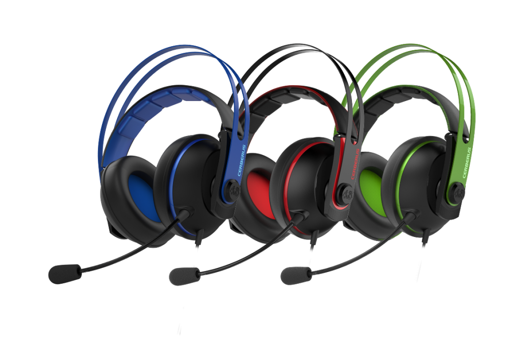 Ceberus V2 gaming headset_3 colors.png