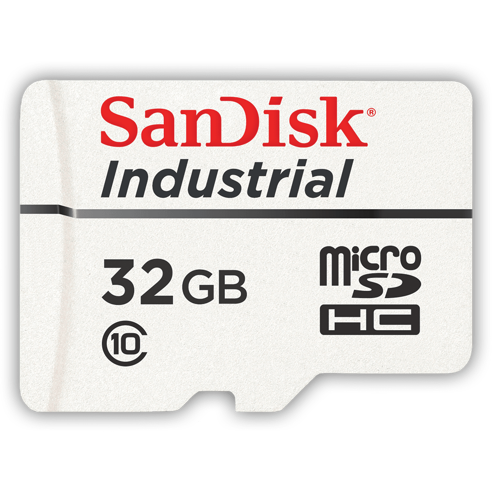 INDUSTRIAL_microSDHC_32GB.png